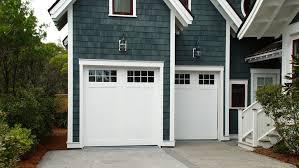 7 best garage door opener reviews for homeowners in 2019
