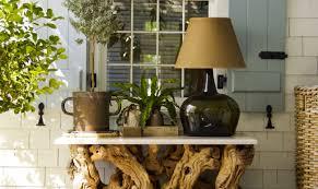 Inside Steven Gambrel's Timeless Sag Harbor Home - House Tours ...