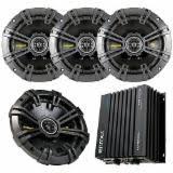 visonik car amplifier user manuals manualsonline com 122 49 at amazon com