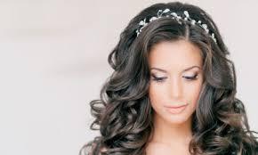 Прически на длинные волосы свадебные вечерние простые и красивые Выбираем и делаем прически на длинные волосы