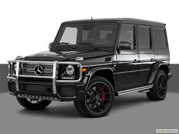Request a dealer quote or view used cars at msn autos. 2018 Mercedes Benz Mercedes Amg G Class Values Cars For Sale Kelley Blue Book