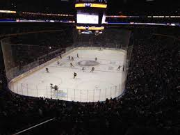 Keybank Center Section Suite 77 Home Of Buffalo Sabres