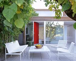 great modern outdoor furniture 15 home. Spectacular Inspiration Mid Century Modern Outdoor Furniture 20 Throughout Patio Decorations 15 Great Home
