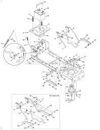 32 unique bolens mower deck victorysportstraining Toro Riding Mower Wiring Diagrams bolens 13am761f065 parts list and diagram 2009