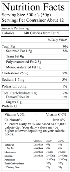 cereal box nutrition facts. Beautiful Nutrition Barcode Nutrition Cereallogo Throughout Cereal Box Nutrition Facts