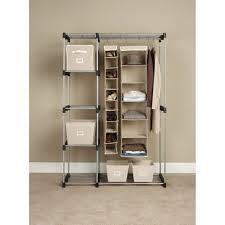 portable storage closet luxury stylish ideas closet storage organizer 53 portable wardrobe