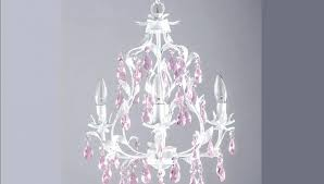 design little girl chandelier bedroom great house decor suggestion home marvelous baby chandeliers suggesti