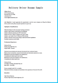 Driver Job Description For Resume Awesome Stunning Bus Driver Resume To Gain The Serious Bus Driver 3