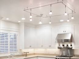 hanging bathroom light fixtures. Hanging Bathroom Lights Design Light Fixtures O