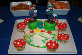Birthday Cake Ideas from Me to You Meet Penny