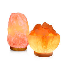 Himalayan Salt Lamp Benefits Research Unique Himalayan Salt Lamps Salt Lamp Benefits