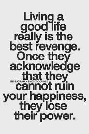 Really Good Quotes Simple Good Vibes HERE The Good Vibe Quotes Pinterest Revenge