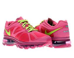nike running shoes for girls. nike running shoes 2014 for girls p