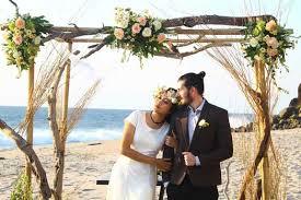 Check spelling or type a new query. Come E Dove Rinnovare Le Promesse Matrimoniali Giftsitter