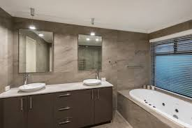 bathroom designs pictures. Bathroom Gallery Image Designs Pictures T