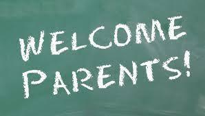Image result for parent teacher conference