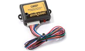 "bypass essentials gmbp bypasskitâ""¢ allows remote start in gm allows remote start in gm vehicles passkey3 or passlock ii"