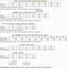 Azalea Size Chart Rockford Hockey Club Dugout Womens T Shirt Azalea For Sale
