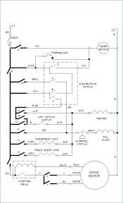 frigidaire dishwasher wiring diagram on kenmore elite 665 dishwasher frigidaire gallery dishwasher wiring diagram blomberg dishwasher parts diagram frigidaire dishwasher wiring rh wanderingwith us