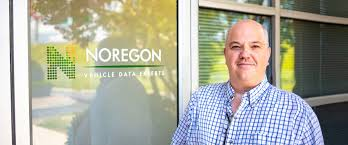 Employee Spotlight - Derek Scherer - IT Manager   Noregon