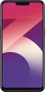 OPPO A3s (<b>3GB RAM</b> +<b>32GB</b>) Best Price in India 2019, Specs ...