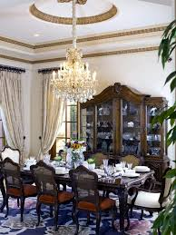 victorian house furniture. Victorian Style - Luxurious And Opulent Decorations House Furniture