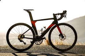 Cannondale Bike Fit Chart Tested Cannondale Systemsix The Wind Cheater Bike Network
