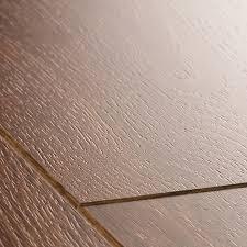 dark wood floor perspective. Dark Brown Perspective Laminate Vintage Oak Varnished UF1001 Wood Floor E
