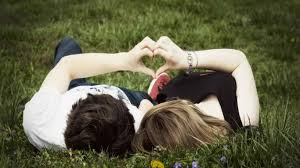 3 sample r tic love letters to your girlfriend