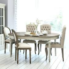 french country dining table and chairs round country dining table french country dining tables popular style french country dining table