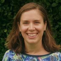 Kimberly Middleton - Chief Storyteller - Sightsavers   LinkedIn