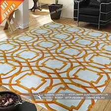modern carpet designs. CONTACT US - YOUR BEST CARPET SUPPLIER Modern Carpet Designs I