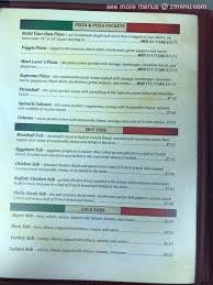 Read reviews from capizzi's italian kitchen at 2525 clarksville st in paris 75460 from trusted paris restaurant reviewers. Online Menu Of Capizzis Italian Kitchen Restaurant Paris Texas 75460 Zmenu