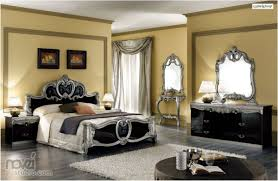 Lacquer Bedroom Furniture Perfect Black Bedroom Chair On Black Lacquer Bedroom Furniture
