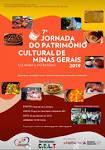 imagem de Indaiabira Minas Gerais n-17