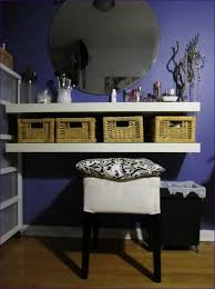 diy vanity table ideas. full size of ikea cosmetic diy vanity table hollywood mirror lights affordable ideas