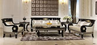 stylish living table decorations regarding residenceinspiration web designluxury chairs for living