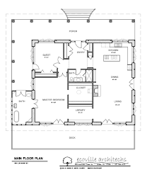 designer house plans. Contemporary Home Design Plans For Your Dream House Inspiration : Wonderful Main Floor With Designer