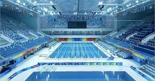 olympic swimming pool diagram. Olympic Swimming Pool Diagram