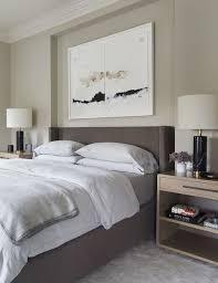 Image Furniture Image Elle Decor 35 Bedside Tables For Your Bedrooms Decor Best Nightstand Inspiration