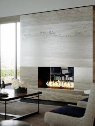 best modern fireplace design 42 best image on within plan 7 gallery idea with tv
