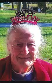 Obituary | Ruby Cook Abernathy of Kings Mountain, North Carolina ...