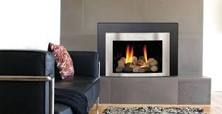 wall insert gas fireplace fireplace insert manufacturers low profile fireplace insert wall hung gas fireplace gas fireplace