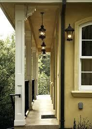 outdoor front porch lighting front porch lighting porch traditional with arched window for awesome residence porch chandelier lighting prepare outdoor