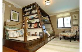 Bedrooms And More Seattle Decor Interesting Decorating Ideas