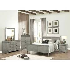 bedroom furniture stores in columbus ohio. Delighful Bedroom Furniture Stores Columbus Ohio Ideas Discount Adult Bedroom For  Sale Of Thrift Throughout Bedroom Furniture Stores In Columbus Ohio R