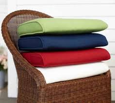 full size of patio chairs outdoor cushion covers for patio furniture replacement patio cushions