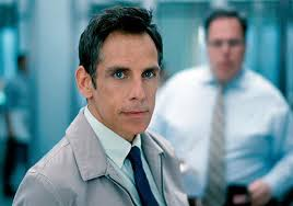 review ben stiller s the secret life of walter mitty is lost in ben stiller excels at playing genial outsiders lost in their personal grievances as a director from the unfairly gned broadcast satire of ldquo the cable