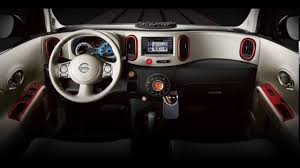 2018 nissan cube. fine 2018 2018 nissan cube concept changes redesign on nissan cube 1