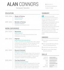 ... Skillful Ideas Ux Designer Resume 7 User Experience 5438 U2014 ...